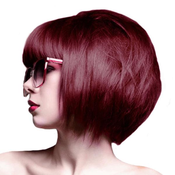 image55 | Тренды окрашивания волос в 2018 году