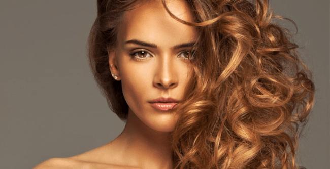 image58 | Тренды окрашивания волос в 2018 году