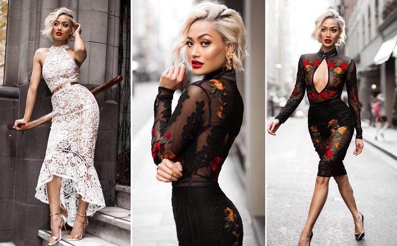 image6-43 | Топ-10 платьев, которые стоит купить в 2018 году
