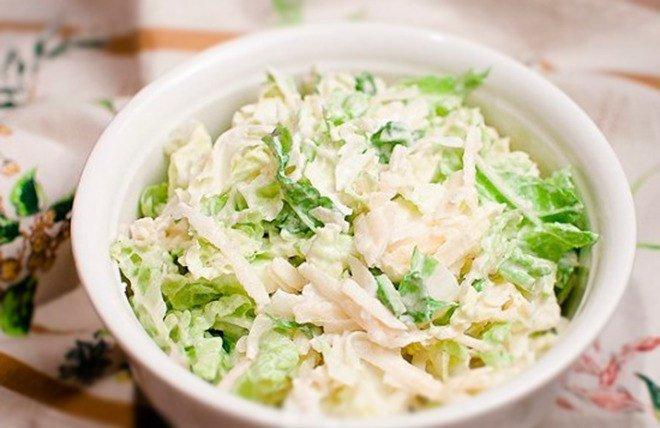 image6-72 | Шесть вкуснейших салатов с пекинской капустой — вкусно и полезно!