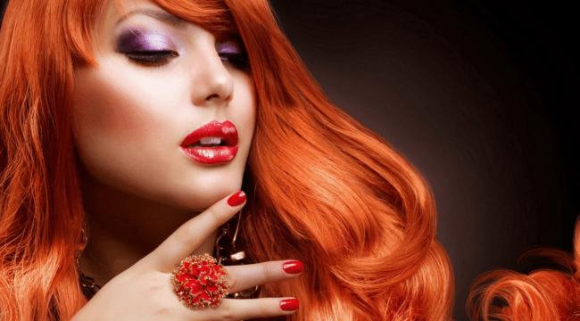 image64 | Тренды окрашивания волос в 2018 году