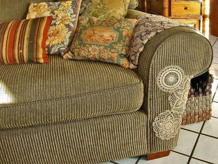 image7-112 | Что делать, если кот испортил диван?