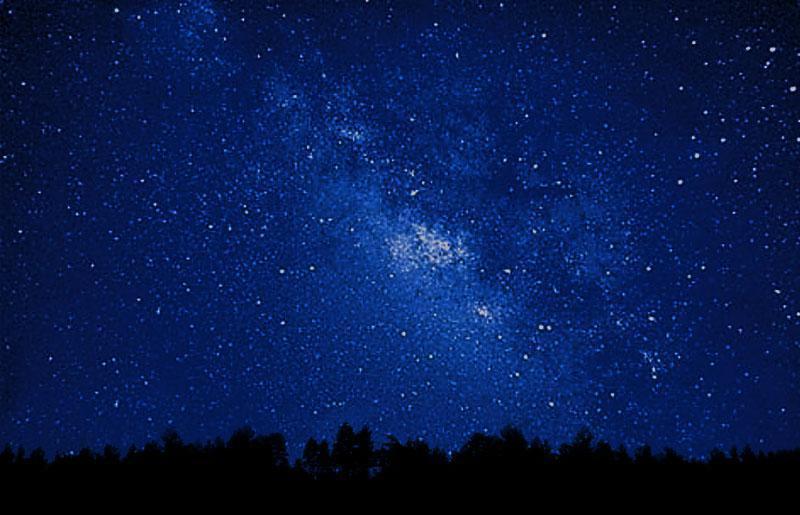 image7-31   Полная версия гороскопа Бернарда Фитцуолтера на 2018 год!