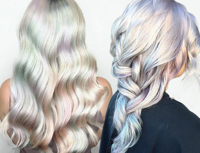 image74 | Тренды окрашивания волос в 2018 году