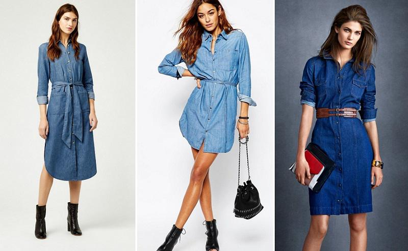 image8-33 | Топ-10 платьев, которые стоит купить в 2018 году