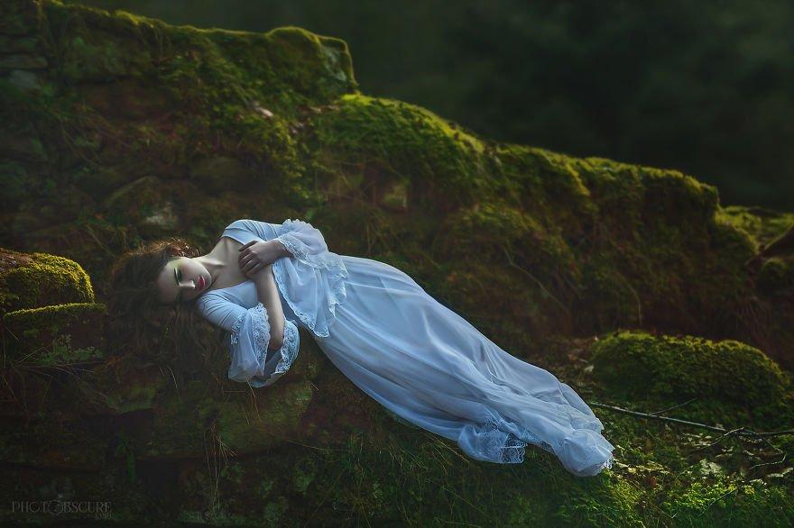 image8-94 | Платья для настоящих принцесс от волшебницы Кетлин Гэрисс