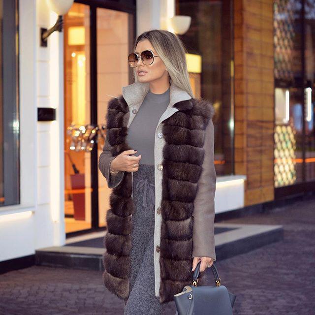 image9-9 | Модные и стильные образы сезона зима-весна