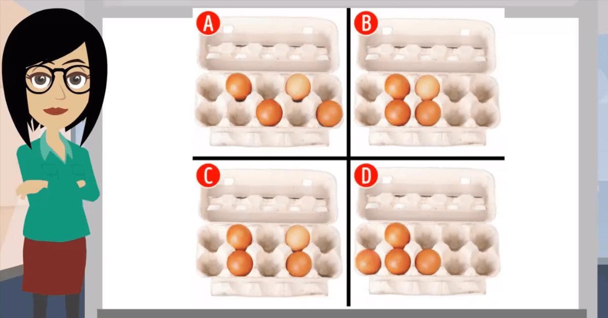 image1-10 | Выберите, в какой коробке все лежит правильно и узнайте Вашу сильную сторону!
