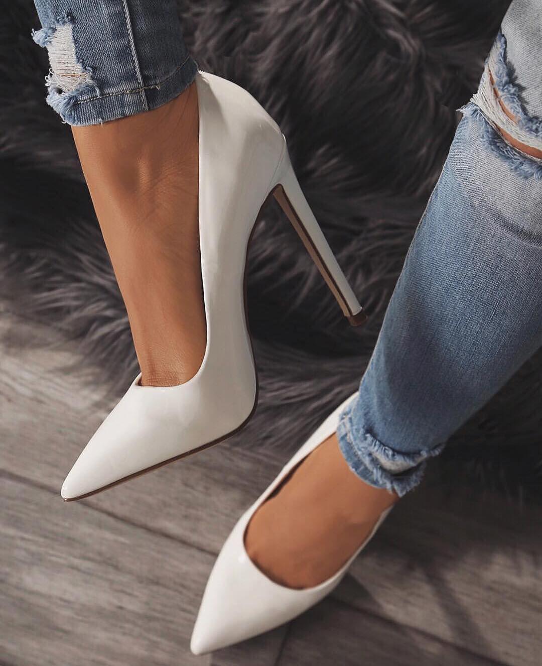 image1-168 | Модная обувь весна 2018