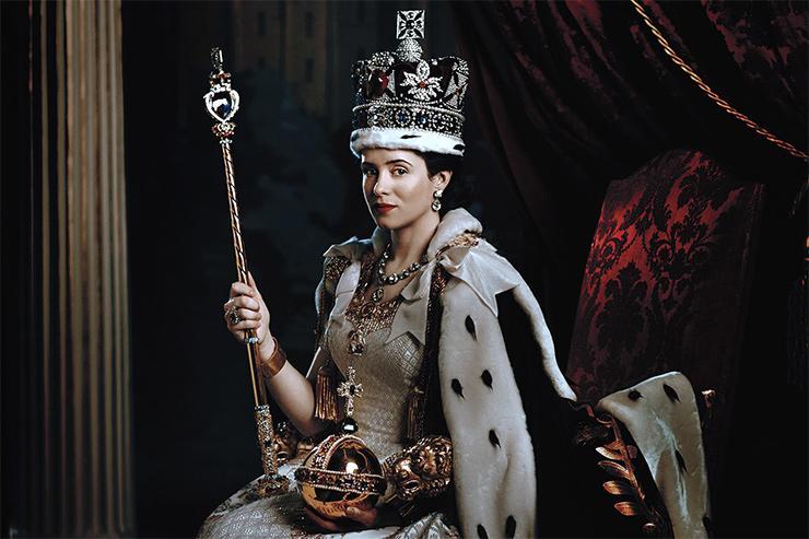image1-4 | 10 фильмов о королевах, которые должна посмотреть каждая девушка