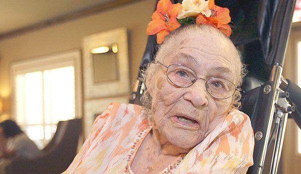 image1-6 | Как дожить до 100 лет — советы 11 долгожителей