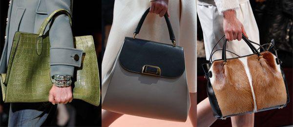 image2-14 | Как узнать свой психотип по модели сумочки, которую носишь