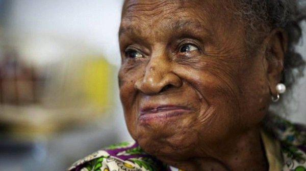 image2-5 | Как дожить до 100 лет — советы 11 долгожителей