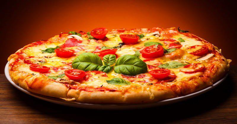 image2-52 | Рецепт отменной пиццы на пышном тесте