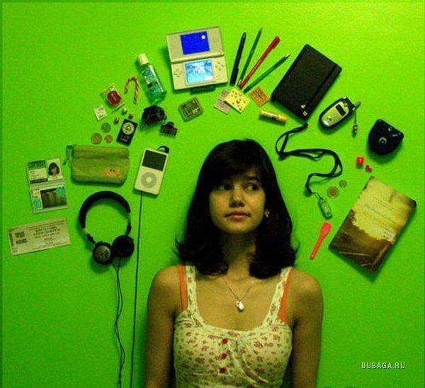 image3-87 | 15 вещей, которые непременно должны быть в вашей сумочке