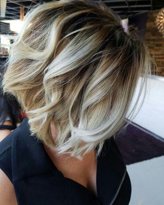image4-137   Новый тренд в окрашивании смоки-блонд, который покорил сердца женщин