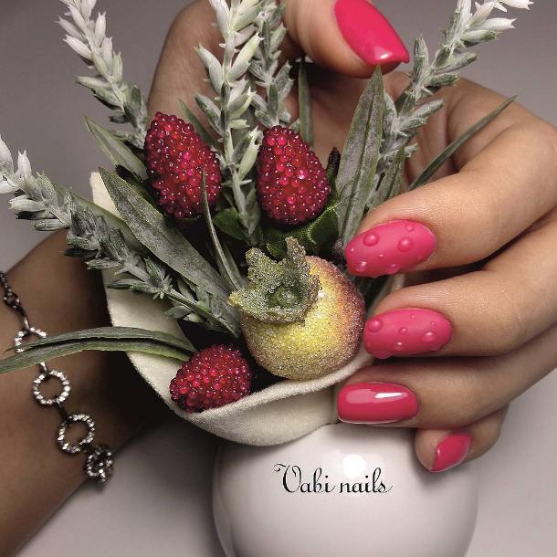image4-63 | 14 лайфхаков с ногтями: секреты идеального маникюра