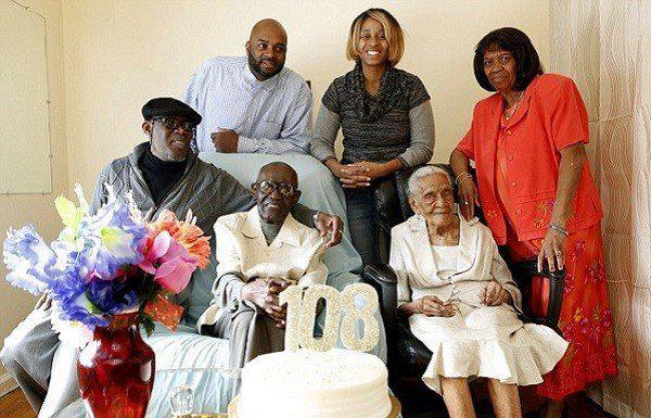 image5-4 | Как дожить до 100 лет — советы 11 долгожителей