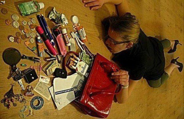 image5-73 | 15 вещей, которые непременно должны быть в вашей сумочке