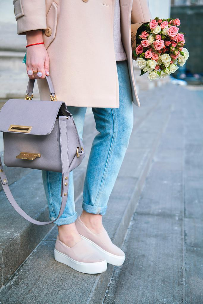 image6-93 | 24 стильных сочетания обуви и сумок