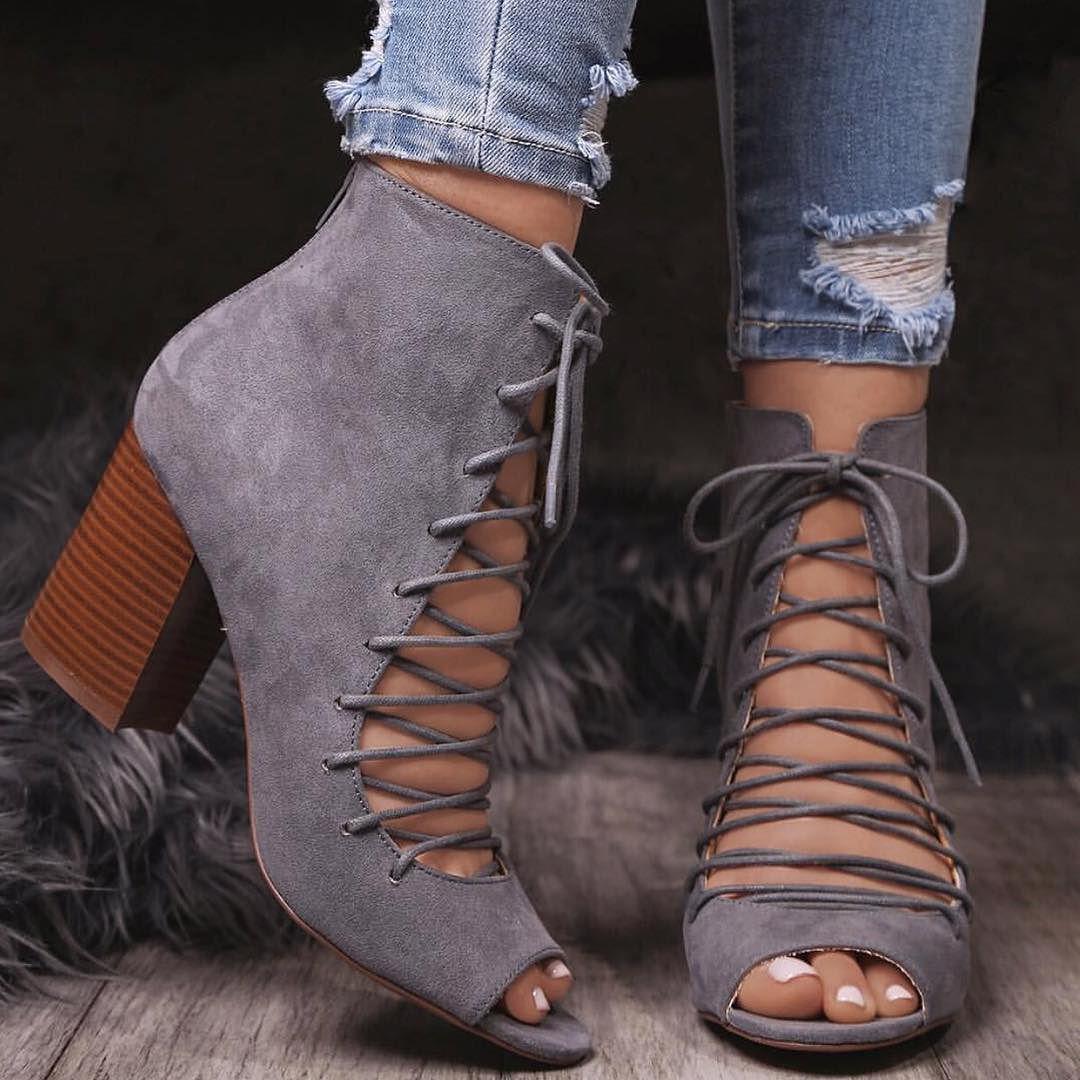 image8-70 | Модная обувь весна 2018