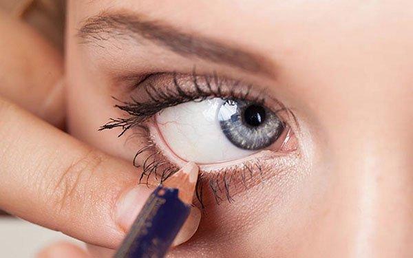 image1-114 | 10 способов применения бежевого карандаша для глаз