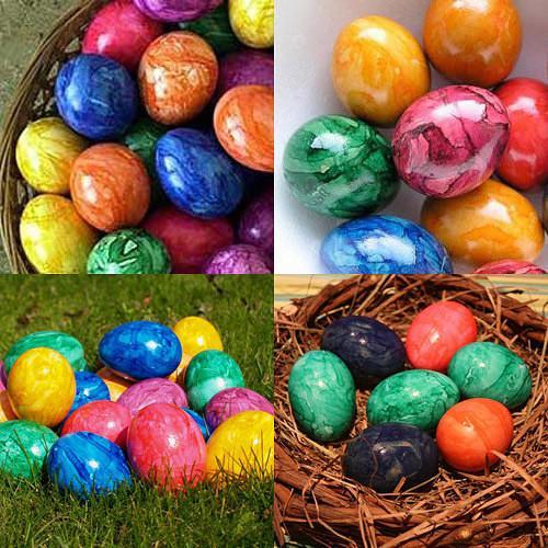 image1-141   Красим яйца к Пасхе: оригинальные способы покраски