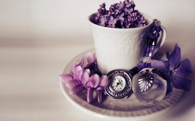 image1-181 | 10 самых дорогих парфюмов для женщин