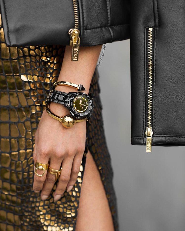 image1-228 | Какие часы будут в моде в 2018 году