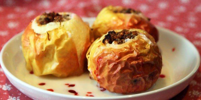 image1-31 | 10 диетических десертов, которые можно есть без последствий для фигуры