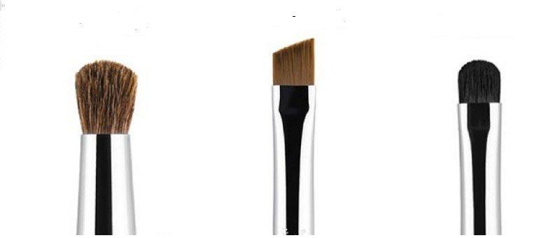 image1-72 | Пошаговый макияж глаз — лучшие схемы