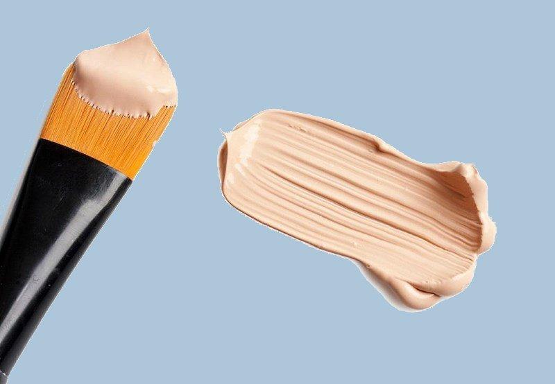 image1-80 | Как правильно подобрать тональный крем