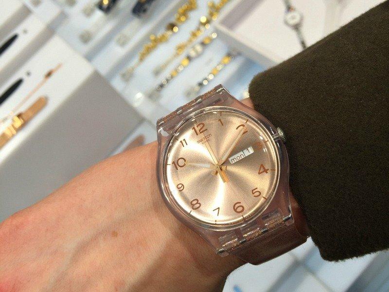 image10-109 | Какие часы будут в моде в 2018 году