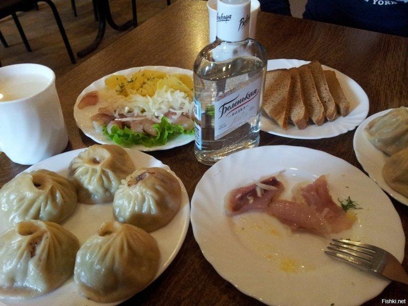 image11-34 | Евгений Гришковец о том, почему иностранцы не любят водку, и как ее надо правильно кушать