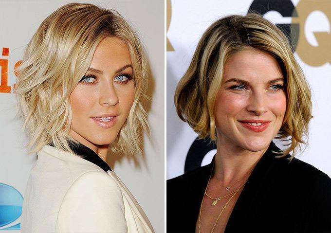 image113-1 | Модные женские стрижки на короткие волосы: основные правила и варианты исполнения