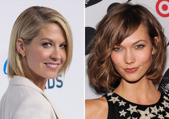 image115-1 | Модные женские стрижки на короткие волосы: основные правила и варианты исполнения