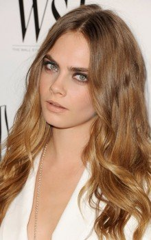 image12-88 | Красивые и стильные укладки на длинные волосы