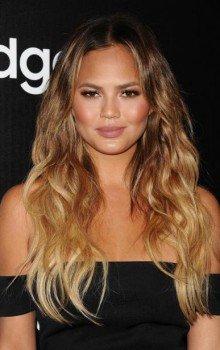 image14-81 | Красивые и стильные укладки на длинные волосы