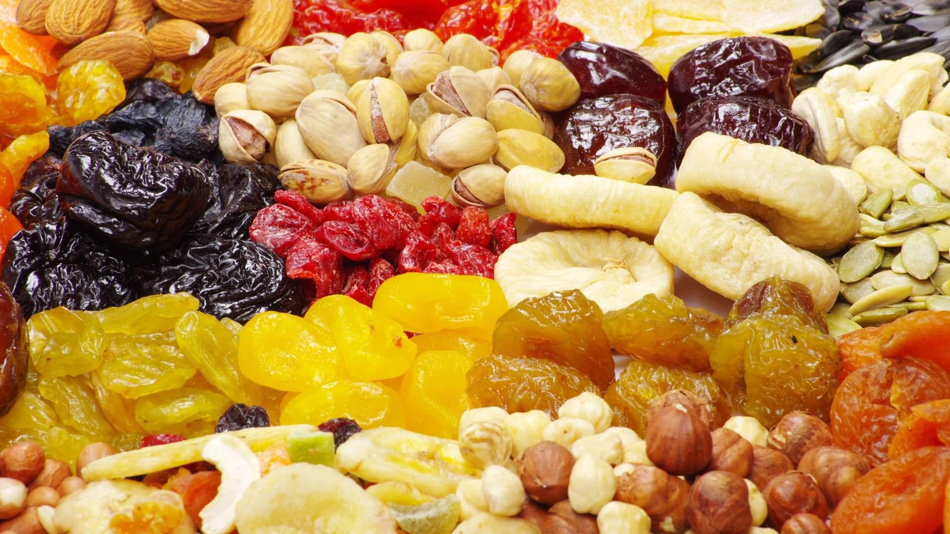 image14-84 | Псевдо-диетические продукты, из-за которых Вы не худеете