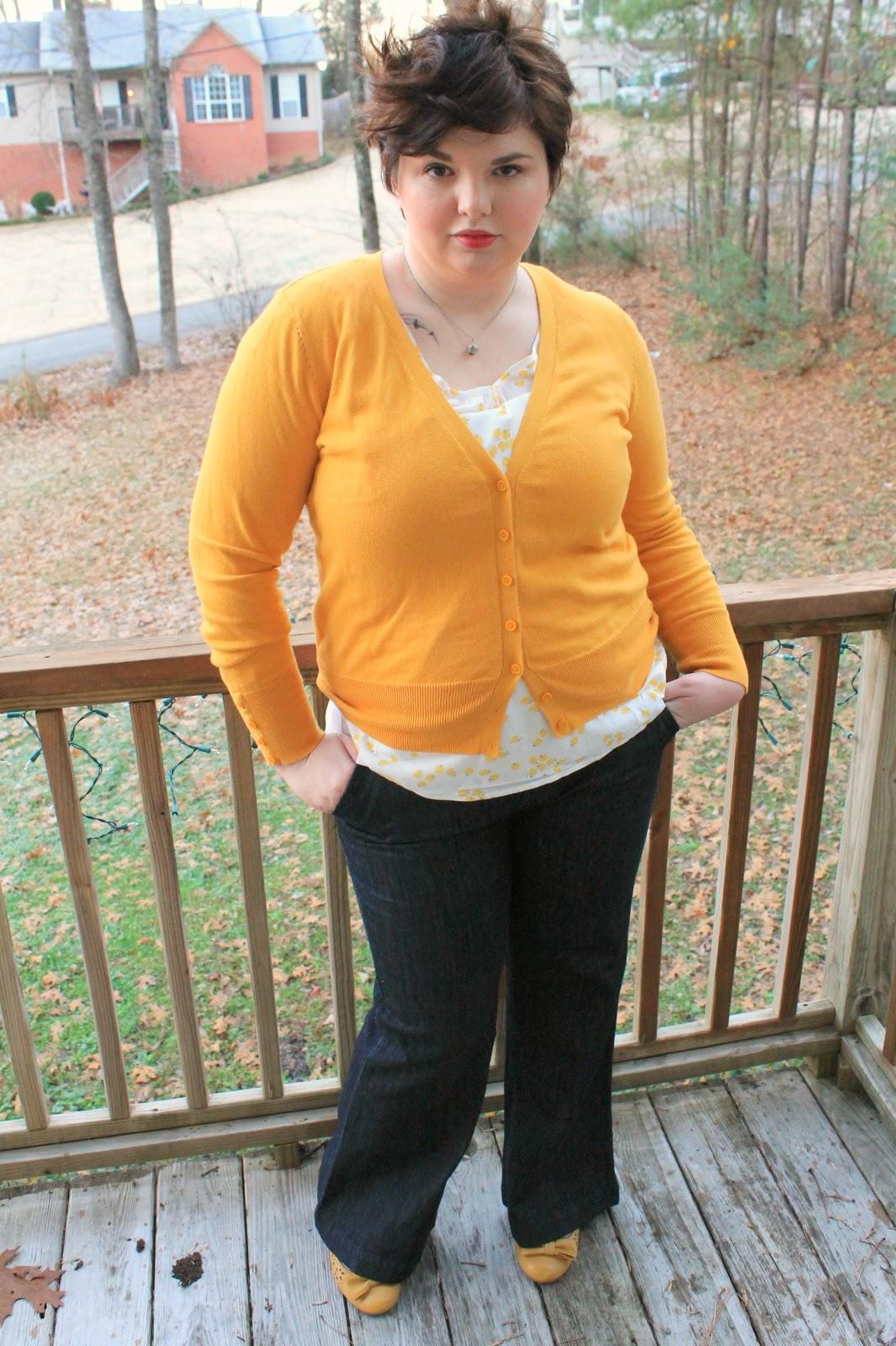 image15-62 | Подбираем стрижку по форме лица для полных женщин
