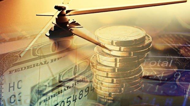 image2-11 | Зеркальная дата 03.03: привлекаем любовь, деньги и счастье