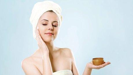 image2-15 | Простое и эффективное средство для чистой гладкой кожи