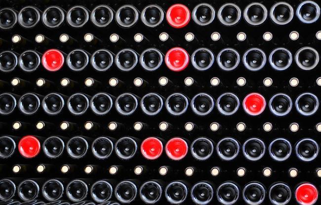 image2-180 | 10 способов отличить поддельное вино