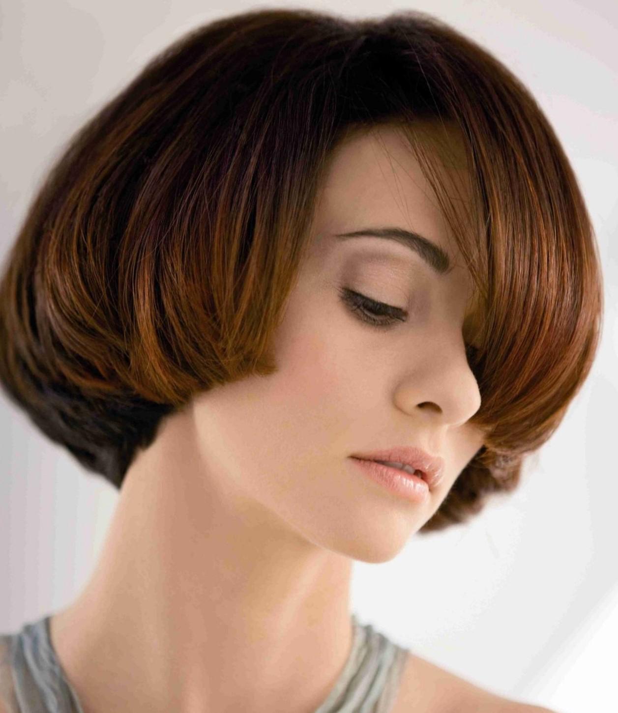 image20-65 | Модные женские стрижки на короткие волосы: основные правила и варианты исполнения