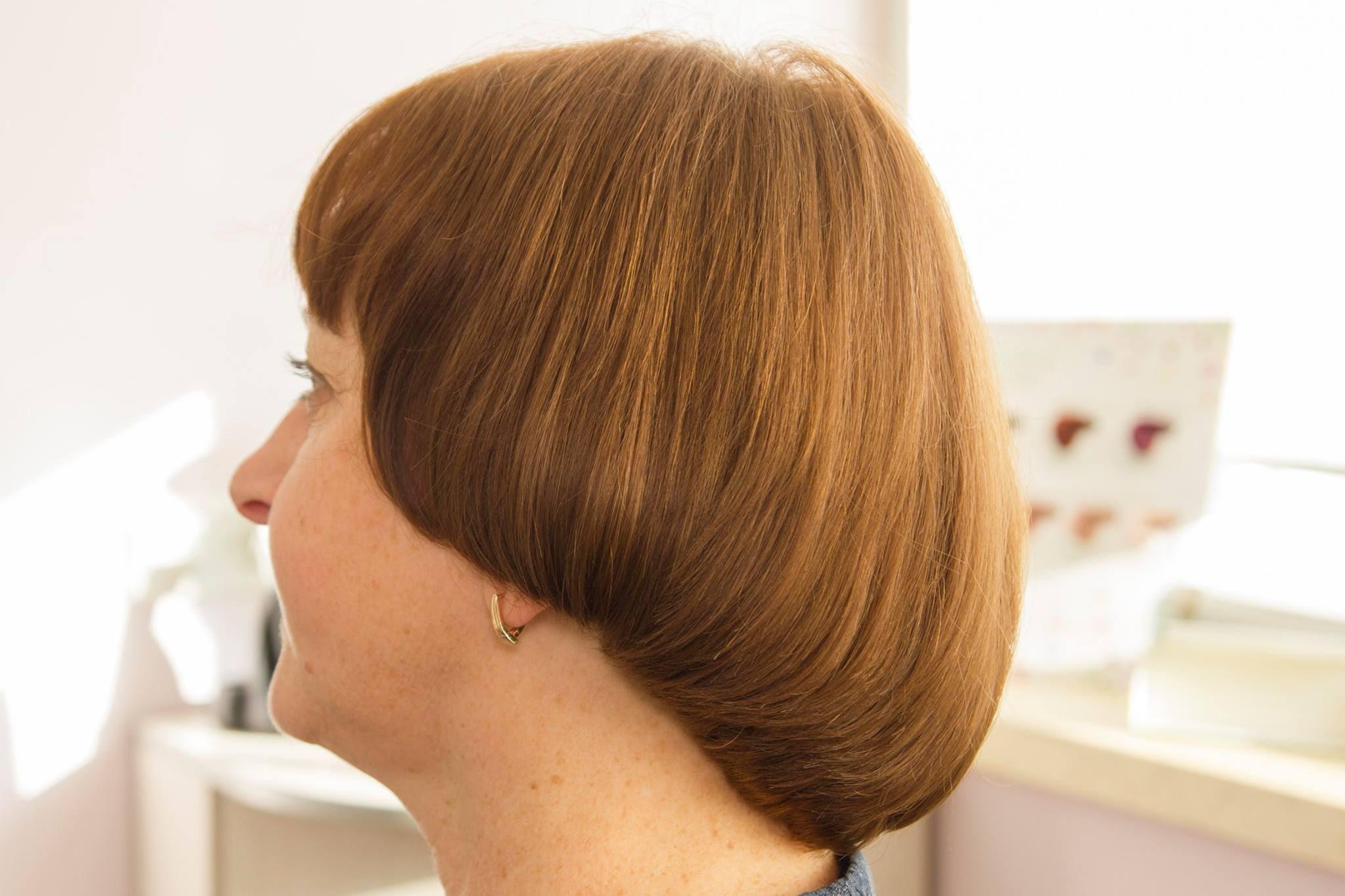 image22-43 | Модные женские стрижки на короткие волосы: основные правила и варианты исполнения