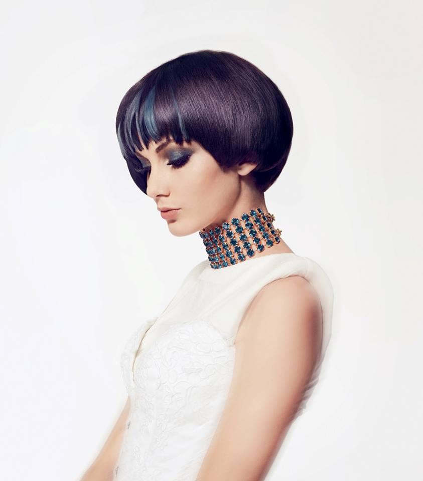 image23-37 | Модные женские стрижки на короткие волосы: основные правила и варианты исполнения