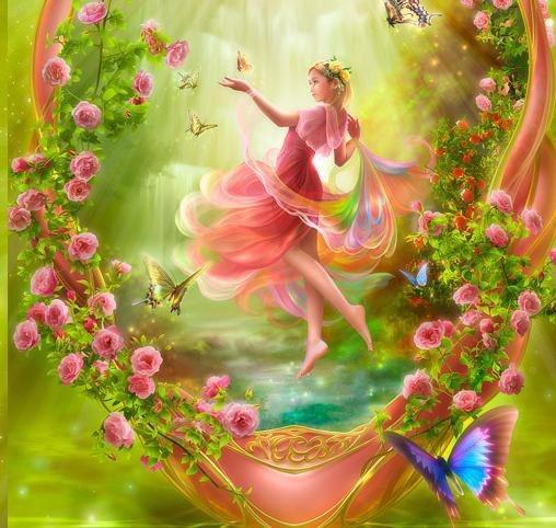 image3-12 | Женский гороскоп на неделю с 5 по 11 марта