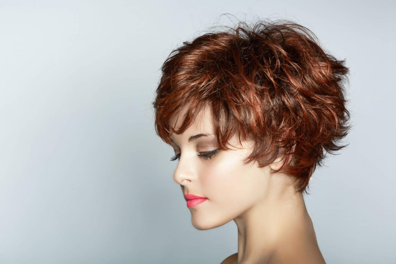 image3-155 | Модные женские стрижки на короткие волосы: основные правила и варианты исполнения