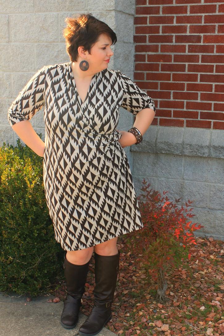 image31-12 | Подбираем стрижку по форме лица для полных женщин
