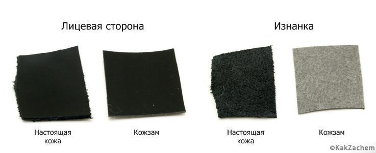 image4-13 | Как отличить натуральную кожу от подделки